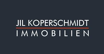 ABENDROTH-QUARTIER - JIL KOPERSCHMIDT IMMOBILIEN